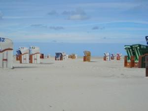 strandkörbe1