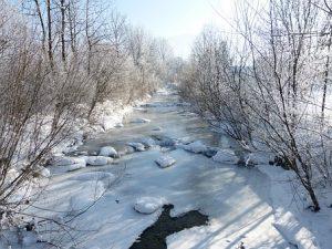 winter-2952290__340